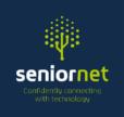 SeniorNet Federation Logo1-Blue
